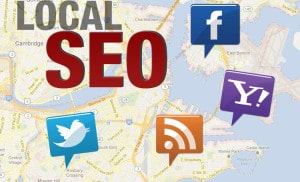 Salterra is local Affordable SEO