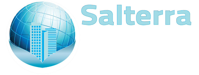 Salterra is Affordable SEO