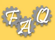 S-Graphic-faq
