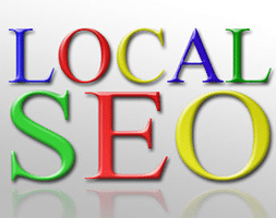 For Local Phoeinx Search Engine Optimization, local Phoenix SEO, or local SEO Phoenix call Salterra Today for all your SEO Needs