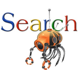 Affordable Scottsdale SEO Main