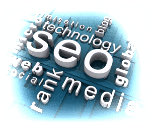 Who is the Best SEO in Arizona, Salterra is arizona seo, az search engine optimization, search engine optimization in scottsdale/phoenix az.