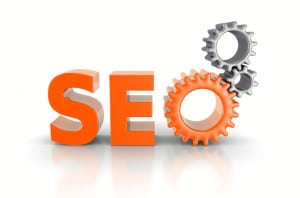 Affordable SEO Services in AZ main image