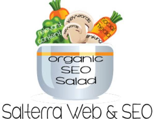 Organic SEO Services AZ