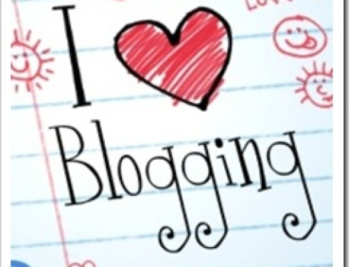 Blogging is so Important for an SEO Business