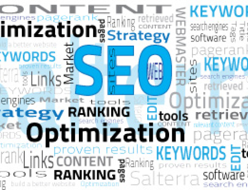 Finding Value in Affordable SEO Packages