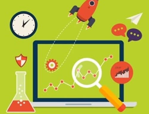 Learn Some Tips in Local Business SEO