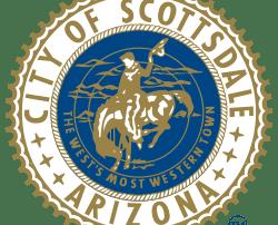 Seo Company located in Scottsdale AZ